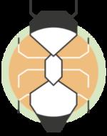 LogoSeul